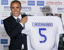 cannavaro1.jpg